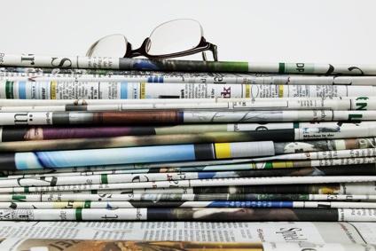 Gabinete de comunicación y prensa