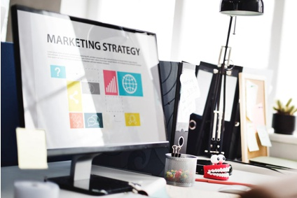 PR y Marketing